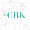 大人女子のファッションコーディネート検索アプリ - #CBK(カブキ) - 株式会社ニューロープ