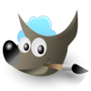 XGimp Editor de imágenes y herramienta de pintura
