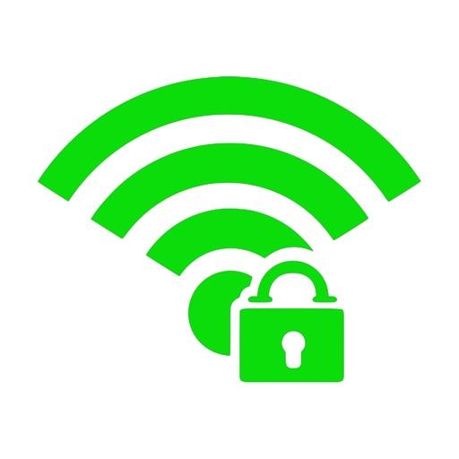 VPN - VPN Connect