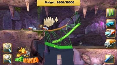 Download Bridge Constructor FREE App