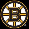 Boston Bruins Official Mobile App