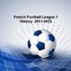 フランスのサッカーの歴史2011-2012