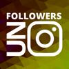 Unfollowers On Instagram IG Followers followmeter