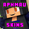 Aphmau Skins for Minecraft PE: Pocket Edition Skin