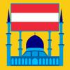 Austria Prayer Times - أوقات الصلاة في النمسا Wiki