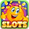 Lucky Emoji Slots: Join the luckiest digital club Wiki