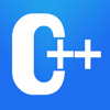 C/C++$ - support C and C++,offline compiler for os