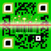 QR&Barcode Scanner:Generate and Read all type code