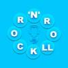 Rock 'N' Roll Music Radios