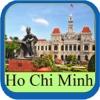 Ho Chi Minh Offline City Travel Guide