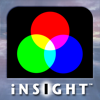 iNSIGHT Color Mixing