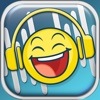 Best Funny Ringtones Free Melodies & Sound Effects humorous cell phone ringtones