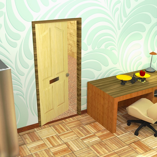 Escape The Bathroom One More Level you must escape on the app store