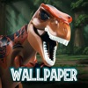 Wallpapers for LEGO Jurassic World