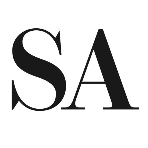 Scientific American App Ranking & Review