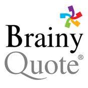 BrainyQuote - Famous Quotes icon