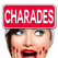 Chirades For Adults Kids & Group by Top Paid Games