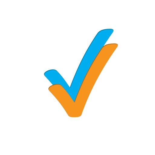 查查清单:Check Check – beautiful checklists to organize your life