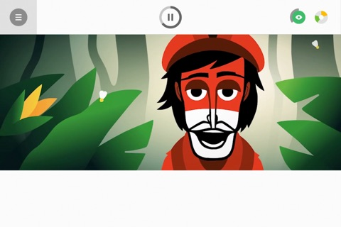 Incredibox screenshot 3