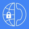Kryptotel - Secure Voip iphone and android app