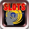 2016 Party Casino Party Slots - Play Free Slot Machines, Fun Vegas Casino Games
