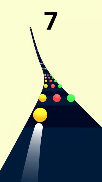download Color Road! apps 0