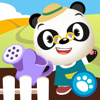 Dr. Panda: Horta