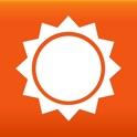 AccuWeather Platinum - Weather for Life icon