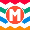 Monogram Maker – Custom Designer Theme Wallpapers & Backgrounds Creator