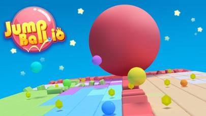 JumpBall.io Скриншоты3