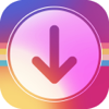 PictaSave: Save Your Photos & Memories Or Reposts For Instagram