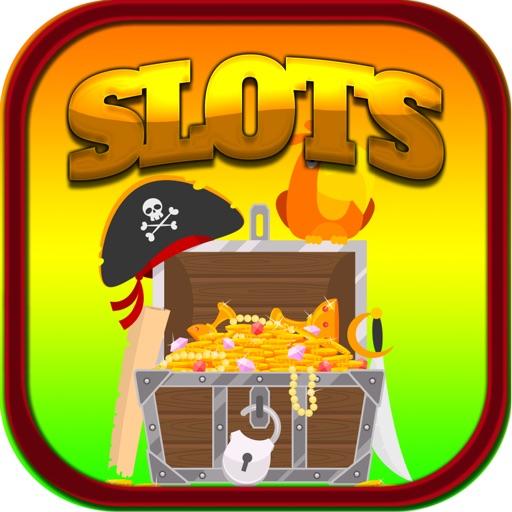 Crazy Slots Huge Casino - Play Vegas  Slot Machine iOS App