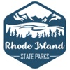 Rhode Island National Parks & State Parks
