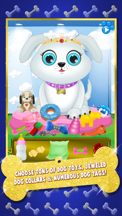 download Celebrity Newborn Pets Baby & Mommy Dog Pregnancy apps 2