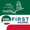CISL FIRST Salerno