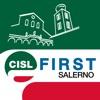 CISL FIRST Salerno