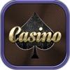 Casino Spades Slots - Free Vegas Games