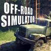 Fort Wilder - Pro Spintires Simulator Off Road 20'17  artwork