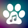 Calming Music for Dogs Anxiety and Therapy for Pet