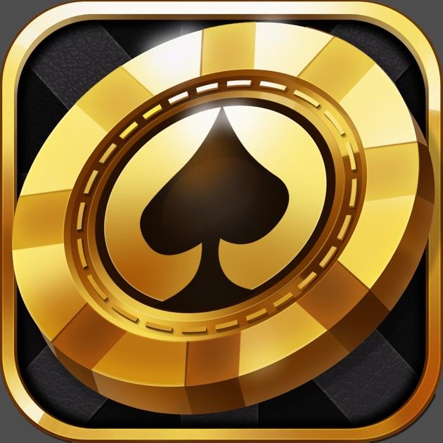 Krishna gambling