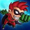 Teeny Hero Ultimated Adventure