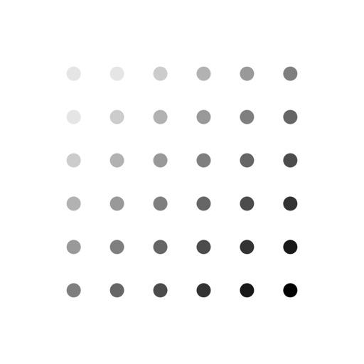 Pattern – Design Drawing