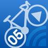 Cycle Vision 005: 北鎌倉−湘南ルート