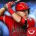 MLB 9이닝스 17