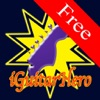 GuitarGentaroFree