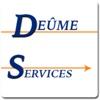 Deume Services