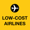 Compare Cheap Flights including Orbitz, Kayak & Expedia Exclusive Mobile Airfare Deals
