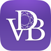 Virtual Diamond Boutique V.db icon