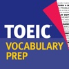 TOEIC Vocabulary Preparation - Improve your TOEIC score toeic