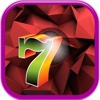 Diamond Royal Lucky - Free Carousel Of Slots Machines virtual fruit machine